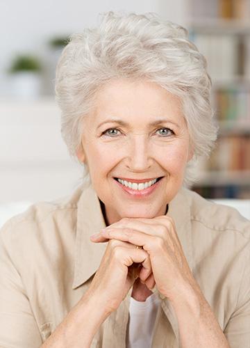 ostéopathe chavanod pour senior